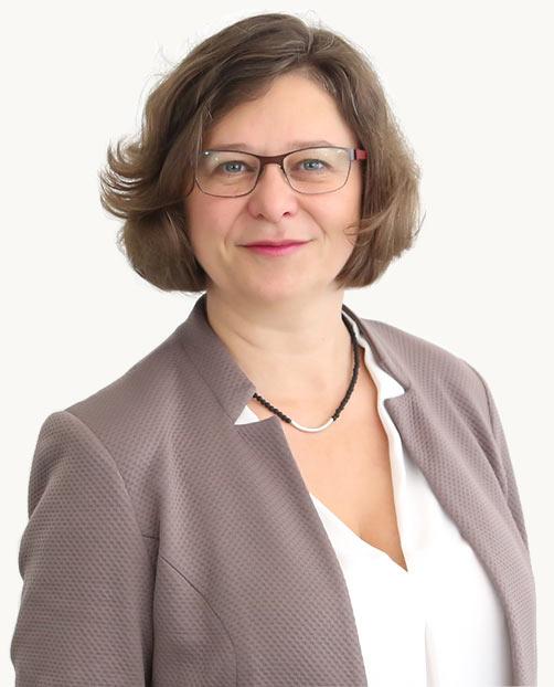 Rechtsanwalt Familienrecht Leipzig